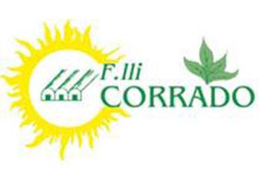 F.lli-Corrado