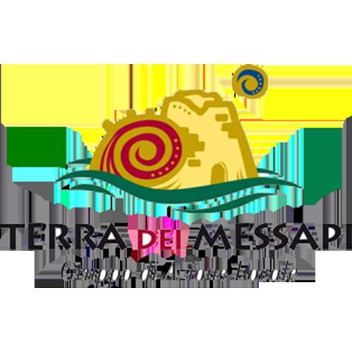 gal_terra_dei_messapi_LOGO